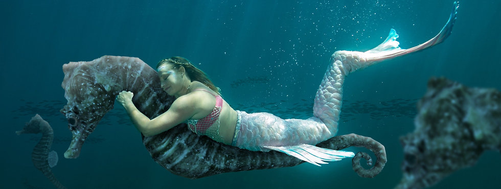 southwest_mermaids%20final%20for%20igbu_