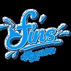 Fins-blue.png