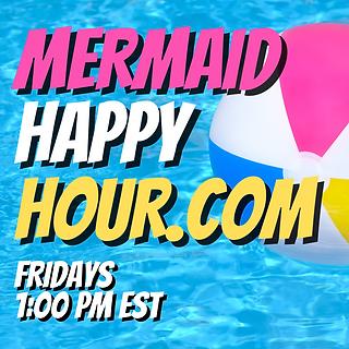 mermaid happy hour (1).png