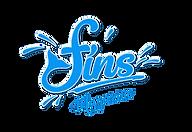 fins logo f2 blue for image.png