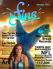 Cover063021-7.png