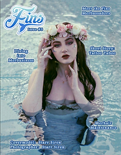 Cover0620-3.png