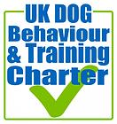 uk dog behaviour & training charter.png