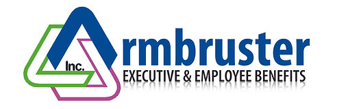 Armbruster Logo july-2011.jpg
