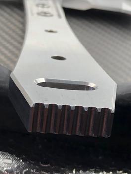 Tombat splitter thickness 3V.jpeg