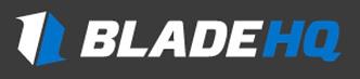 Bladehq logo.png