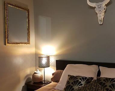 décoratrice intérieure Essonne cskdecoration