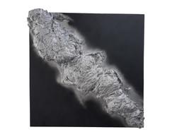 Tableau noir 3D XXL