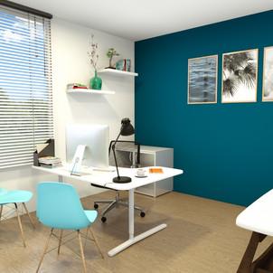 consultation 3D