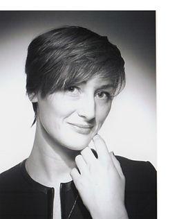 Carole SENEZ KARAA - Décoratice d'intérieur Palaiseau Essonne - cskdecoration