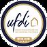 Décoratrice Intérieur Essonne 91 cskdecoratio membre UFDI