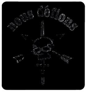 Nous_Defions-CATA-242 SOTIC1.png