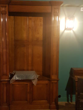 restauration meuble essonne