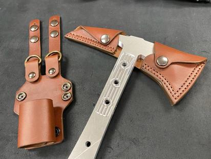 Tombat new sheath & holster system.jpeg