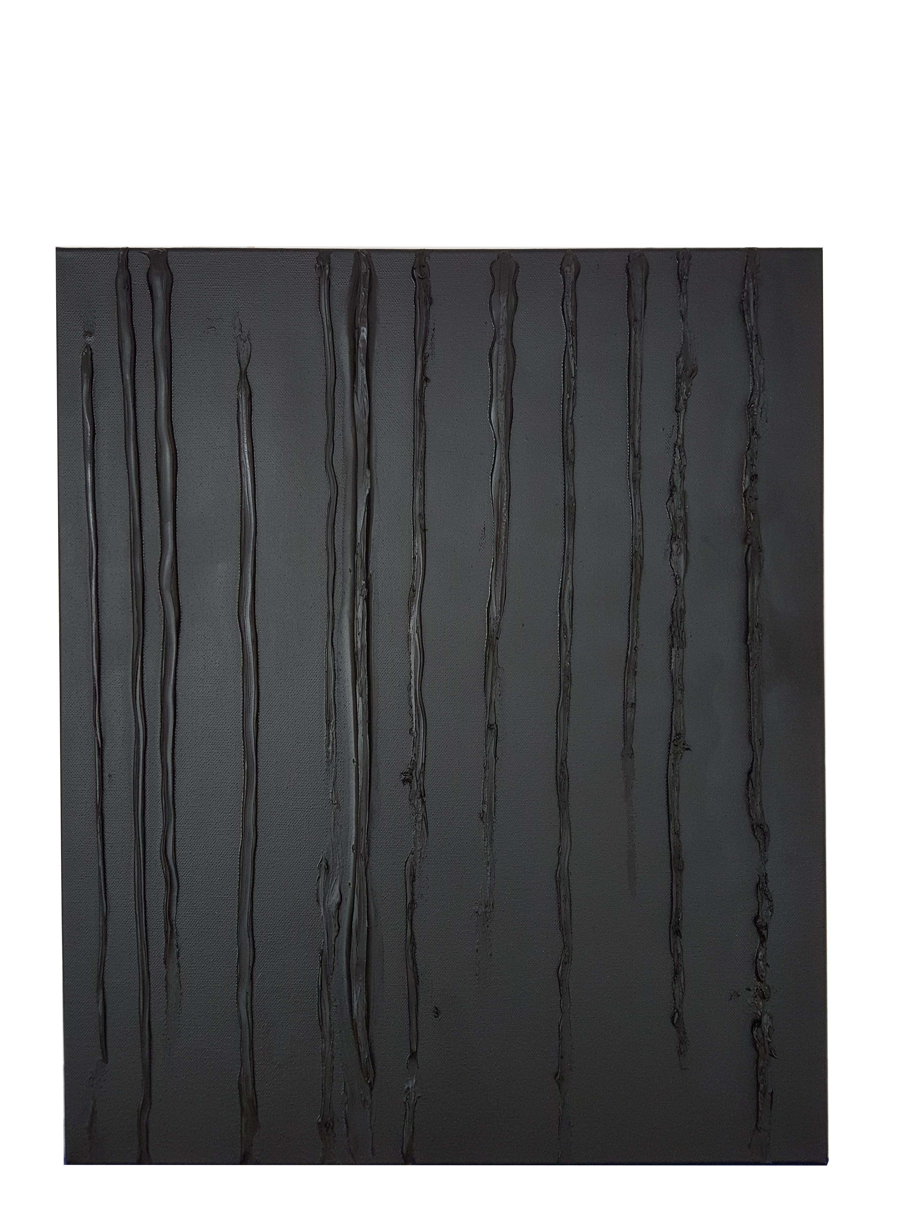 Tableau noir 3D