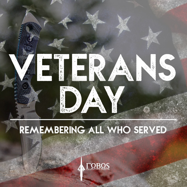 Veterans Day copy.jpg