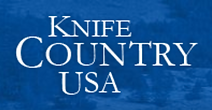 Knife Country USA.png