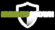 KB_Standard_Logo_Reversed.png