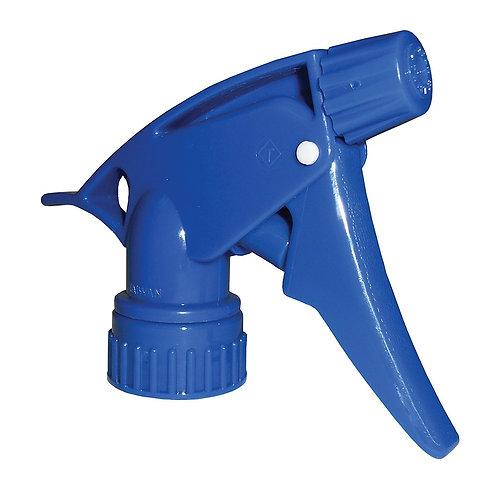 Blue Trigger Sprayers