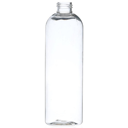 12 oz 24-410 Cosmo Globe PET Bottle