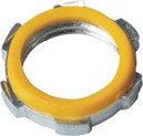 Sealing Locknuts (UL)
