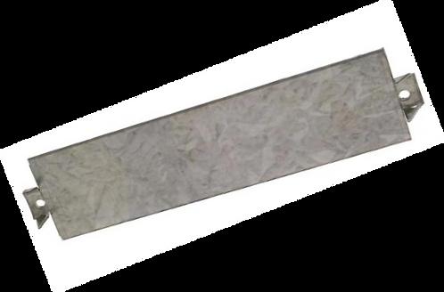 Nail Plates (UL)