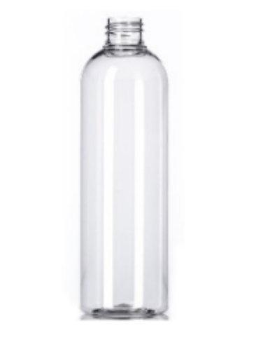 16 oz 28-410 Cosmo Globe Tall PET Bottle