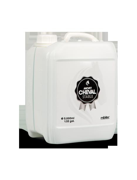 ANOVET® CHEVAL STABLE 5.000 ml