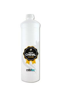 ANOVET® CHEVAL LIQUID 1 Liter NACHFÜLLFLASCHE