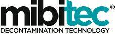 Mibitec Decontamination Technology