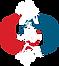 seiyu_logo_red_blue_white1.png
