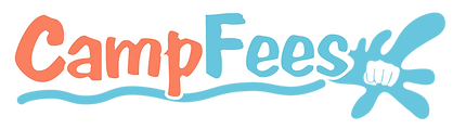 camp_fees.png