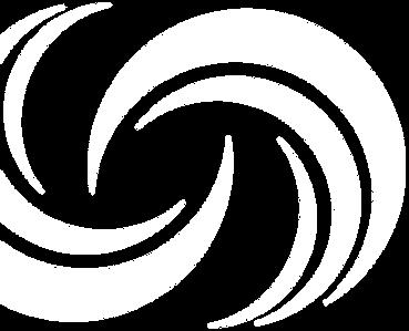 seiyu_logo_5.png