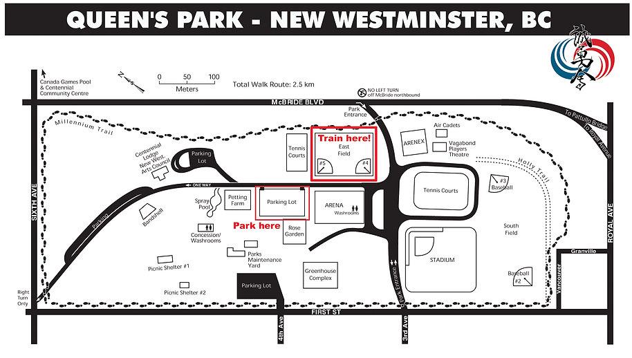 park_map.jpg