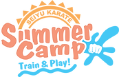 summer_camp_title.png