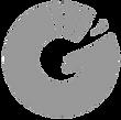 Gsimulation Logo Edited