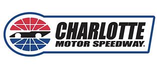 Charlotte-Motor-Speedway-logo-2019.png