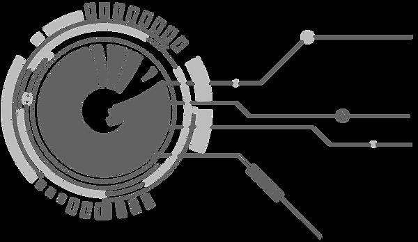 eSport_G_logo_Transparent_Gel_HALF_LINES