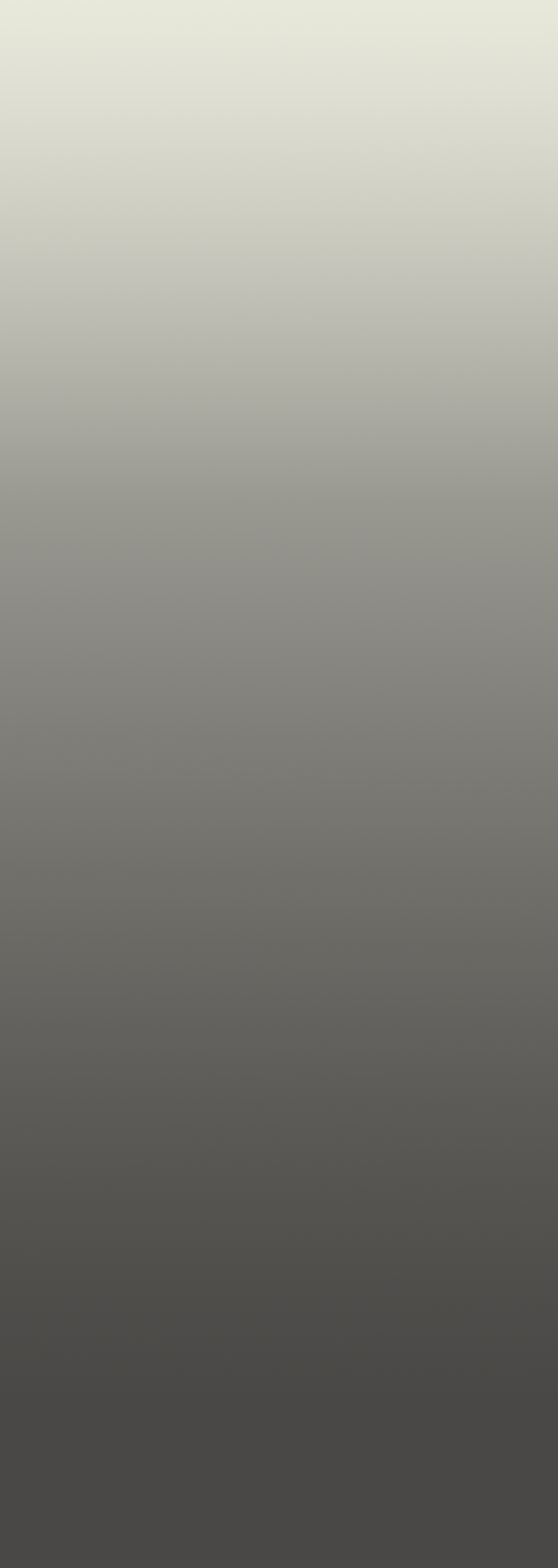 Layer_5400x1080.png