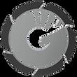 logo_3d_forgo_edited.png