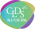 logo clds.png