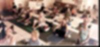 Enhanced TDay_edited_edited.jpg