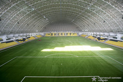 covered-arena15.jpg