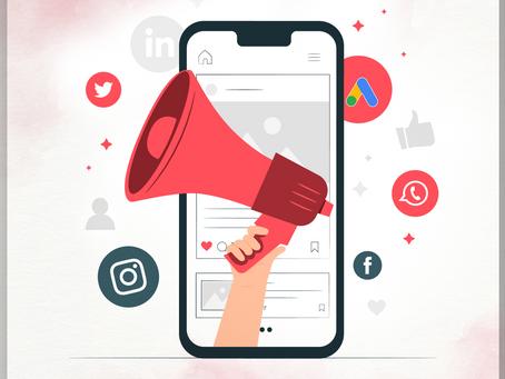 التسويق الالكتروني ومبادئه وأهم النصائح الواجب اتباعها