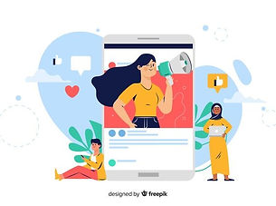 influencer-concept-landing-page_52683-22
