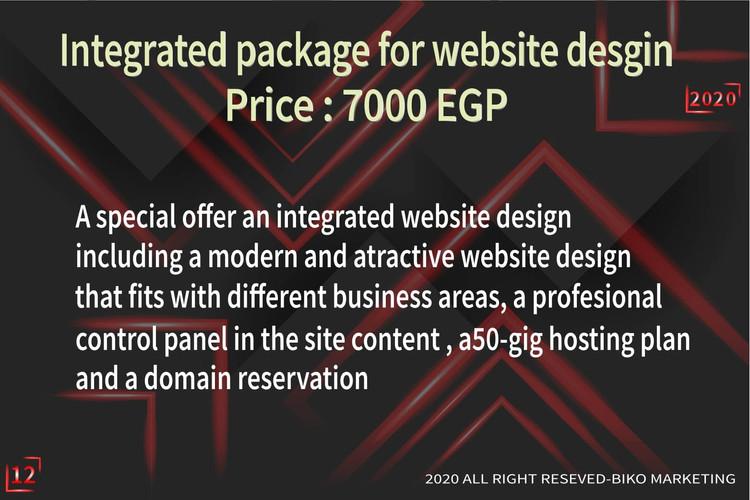 BIKO cataloge_page-0012.jpg