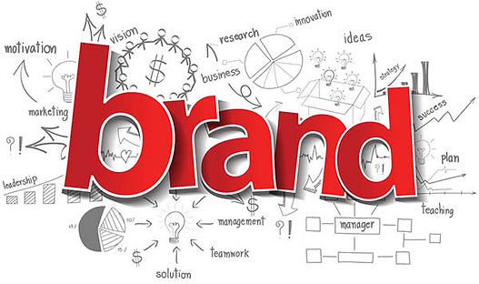brand-graphic.jpg