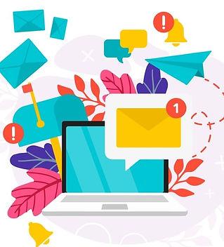 new-message biko digital marketing-min.j
