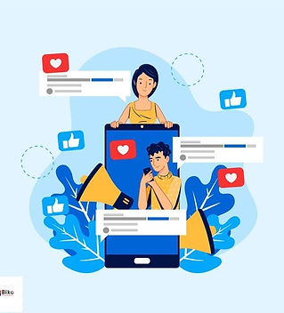 social-media-marketing-mobile-style_23-2
