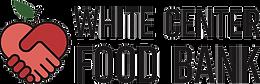 WCFB_Logo_Horizontal_Color-removebg-prev